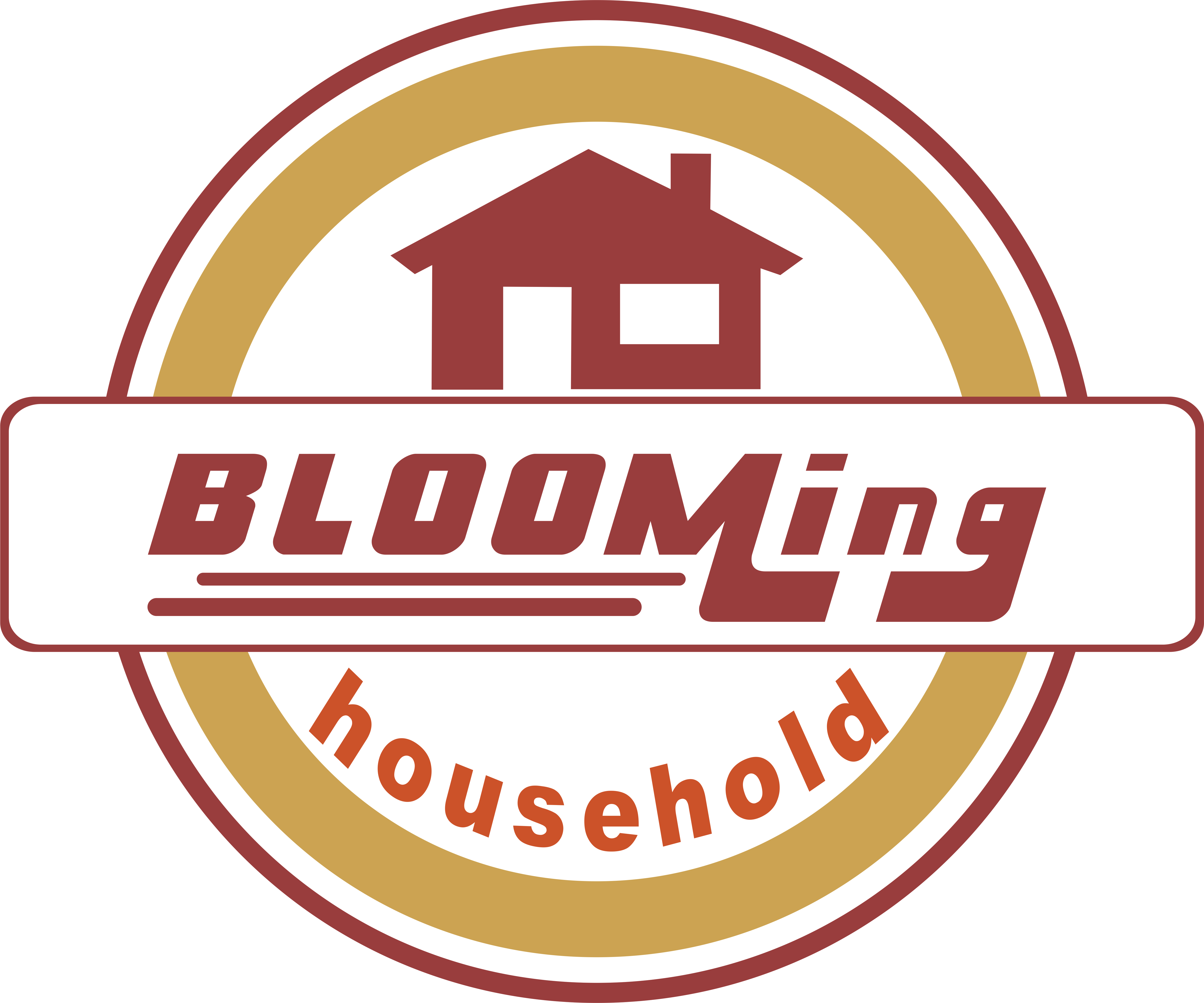 SHANDONG EVERBLOOMING GLASS CO.,LTD