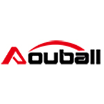 Zhongshan Aouball Electric Appliances Co.,Ltd