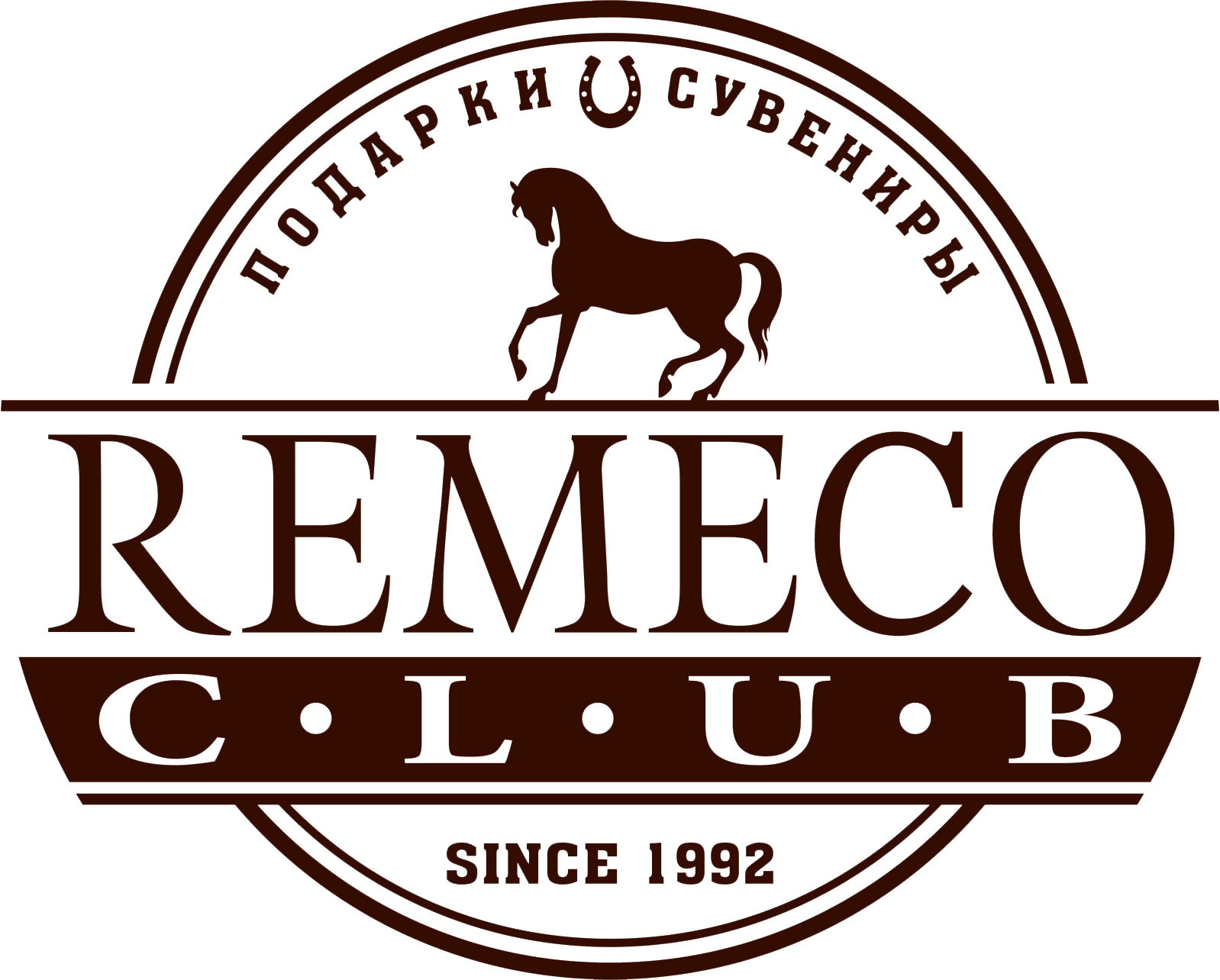 REMECO CLUB